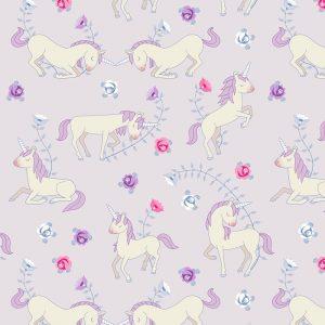 unicornpinkpattern